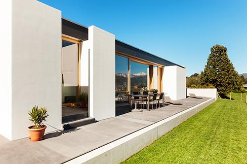concrete patio san antonio tx